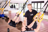 5er-Karte Personal-Training - monte mare Andernach